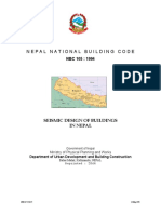 nbc_105_1994_seismic.pdf