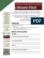 1minutepitch.pdf