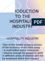 1 Introduction to Hospitality Industry.pptx