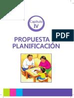 Guia Juegos_capitulo IV.pdf