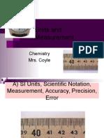 1C Units and Measurement.ppt