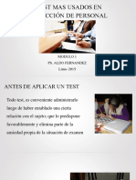 TEST DE SELECCION MODULO 1.pdf