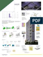 Infografia TorreBBVA HR-1