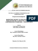 Mkt y Fidelizacion_cajo Salazar_tineo Mata Abri 1