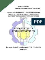 Kdkm Tl Dan Ppsdm Hmtl (1)