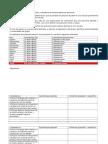 Planeación Anual de Competencias y Competencias Transversales Por Quincena