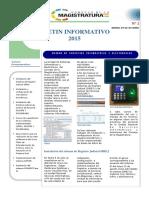 BOLETIN OFICIAL.pdf