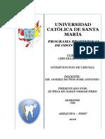 Historia Clnica INTERVENCION CIRUJIA 3 Osmar (1)