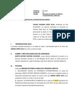 demanda de VIVI SOLE ANGUIE okkkk para imprimir.doc