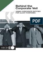 misuse of corporate vehicle.pdf
