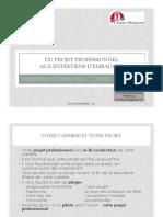 Présentation M.Prudhomme _Entretien d_embauche et projet profesionnel_.pdf