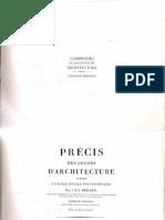 FUENTE 03 DURAND 1º PARTE.pdf