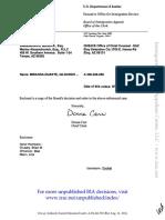 Gildardo Daniel Miranda-Duarte, A206 466 550 (BIA Aug. 26, 2016).pdf