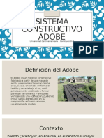 sistemaconstructivo-adobe-141103025207-conversion-gate02.pptx