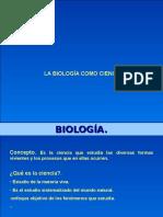 Biologia.ppt