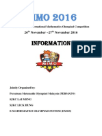 2016 Mimo Information(Local) (1)