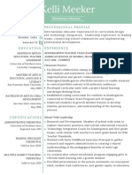 Resume Fall 2016 .pdf