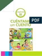 Guia Juegos_capitulo III.pdf