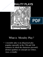 MORALITY_PLAYS-1.ppt