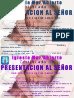 certificado de presentacion.pptx