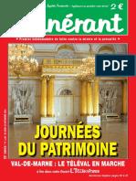 L'Itinérant 1138
