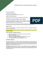 perfil de proyecto espejillos - pnud.doc