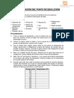 DETERMINACION DEL PUNTO DE EBULLICION.pdf