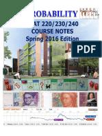 Stat 230 No Tess 16 Print