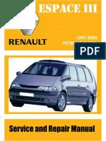 vnx.su-espace-3-1997-2003.pdf
