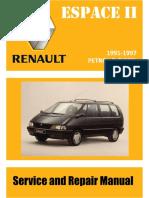 vnx.su-espace-2-1991-1997.pdf