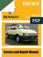 vnx.su-espace-1-1984-1991.pdf
