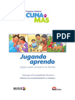 Guia Juegos_capitulo I.pdf