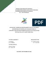 MODULARES DAUGLISdfs.docx