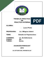 estudio de papanicolau.docx