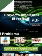 Proyecto Definitivo (1)