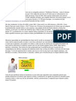 date-57dc2011263857.43786702.pdf
