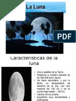 TEMA 3. LA LUNA E IFLUENCIA SOBRE LA TIERRA..pptx