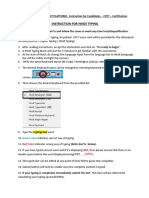 MP State Service Exam Rules-2015_2!11!2015