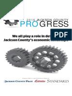 Progress-72dpi.pdf