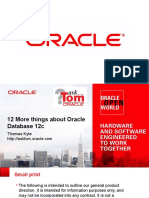12_more_things_about_oracle_12c.pptx
