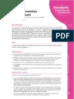 malaria_prevention_treatment.pdf