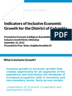 tatian inclusive growth roundtable 09-16-16