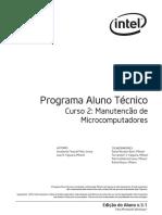 Curso2_Manutenção_de_Microcomputador.pdf