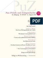 APuZ_2014-33-34_online.pdf