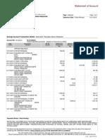eStatement20151115 - 000508928 (1).pdf