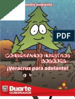 cuadernillo_bosques_lr