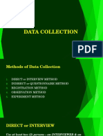 DATA-COLLECTION (1).ppt