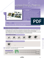 Murata Products Power supplies K70E-3_p65-69.pdf