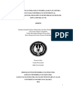 Yunita (10313244021).pdf
