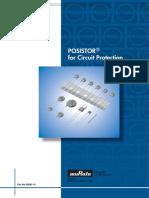 16873730-Pioneer-Avic-f900bt | Laser | Solder